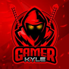 Gamer Kyle Gaming T-Shirts , gamer gifts